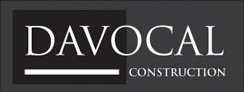 Davocal Construction Ltd